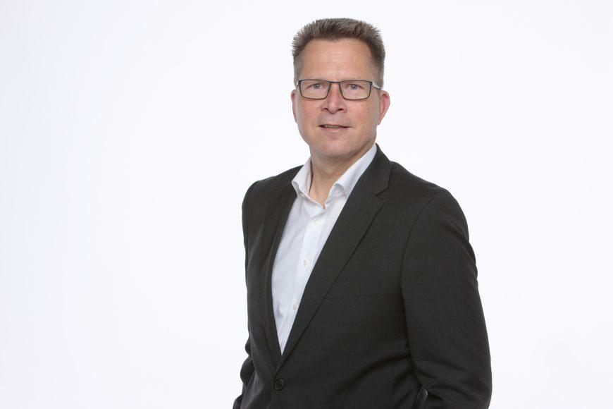 """Interviewserie: """"Hier schlägt die Stunde der wahren Strategen und Innovatoren"""""""