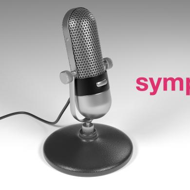 Podcast: Circular Economy – international betrachtet