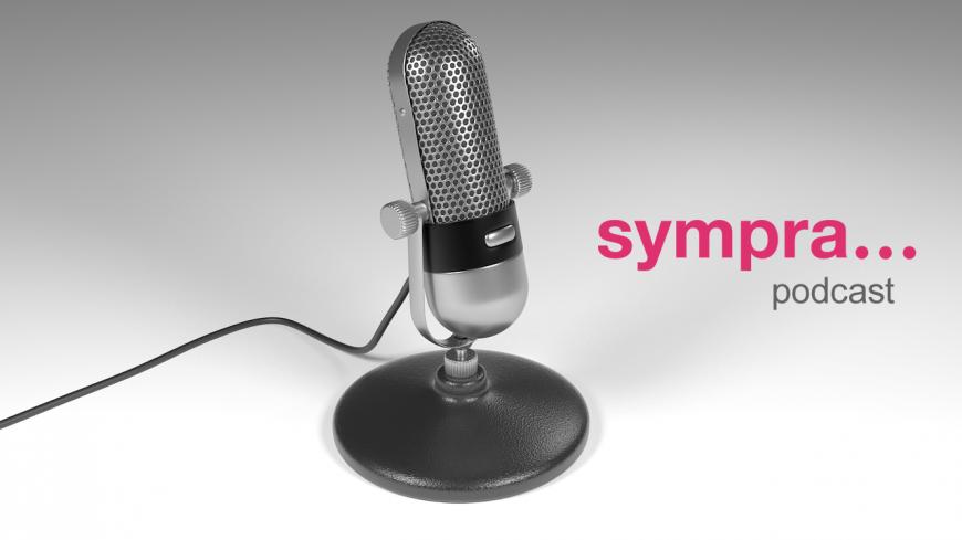 Podcast: Wie fährt es sich mit dem E-Auto und welche Probleme gibt es?