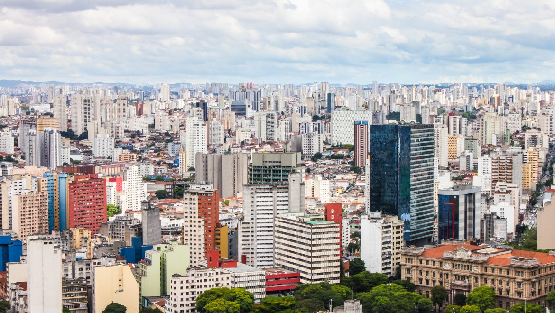 SPMJ wird PRN-Mitglied in Brasilien